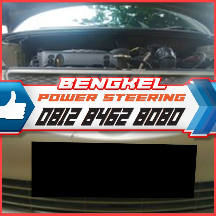0812 8462 8080 Bengkel Power Steering (20)